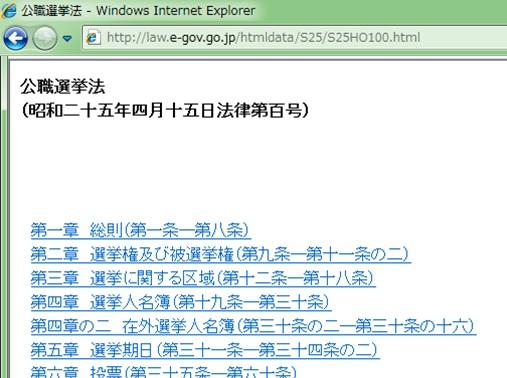 1606_20120216114832.jpg