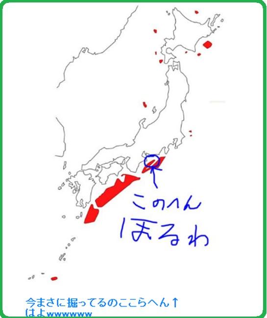 1609_20120216114858.jpg