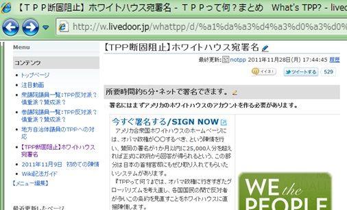 2909_20111130004404.jpg