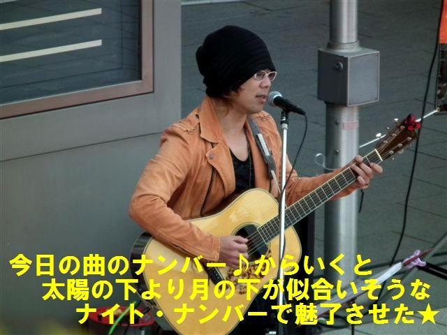青空ライブ (33)