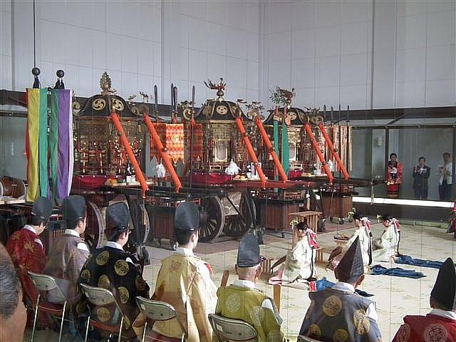 曳山祭トピックス (31)