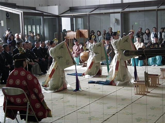 曳山祭トピックス (32)