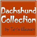 Dachshund Collection