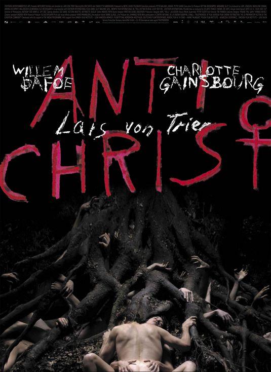 Antichrist [2009EU]