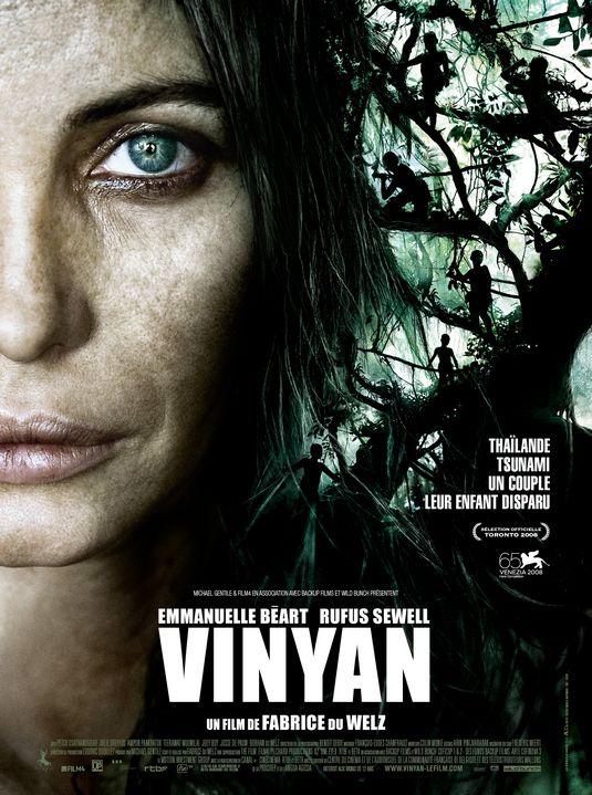 Vinyan [Emmanuelle Beart 2008FrBelUk]