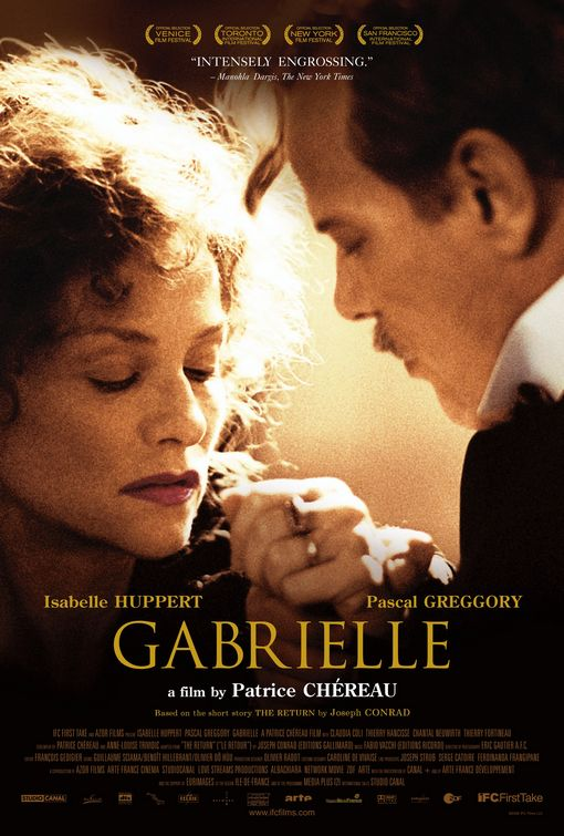 Gabrielle [Isabelle Huppert 2005FrItaGer SubEng]