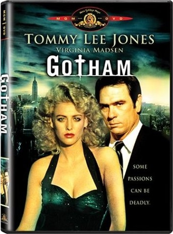 Gotham [Virginia Madsen 1988]