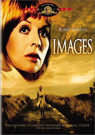 Images [Susannah York 1972UkIreUsa]