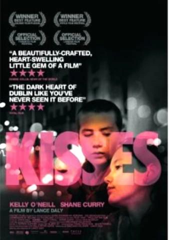 Kisses [Kelly O'Neill 2008IreSwe]