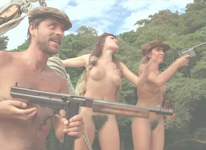 malinsky nude Natasha