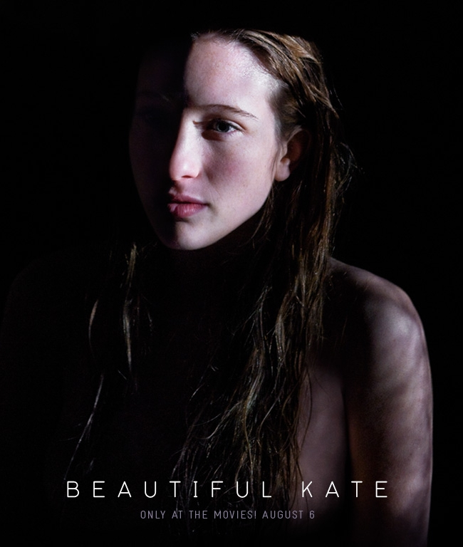 Beautiful Kate [2009Aus][Trailer]