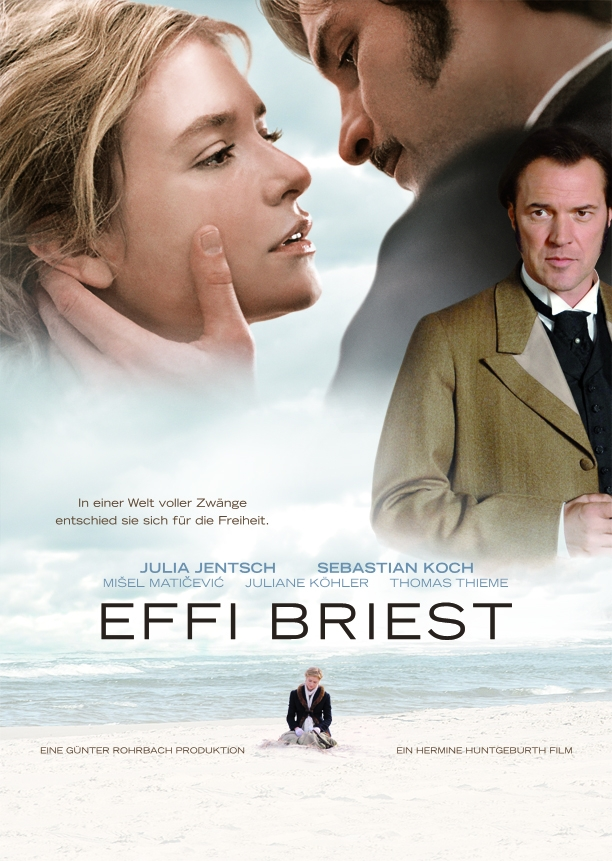 Effi Briest [Julia Jentsch 2009Ger]