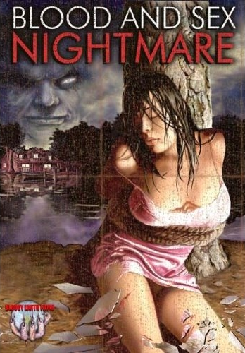 Blood And Sex Nightmare [Niki Notarile 2008]