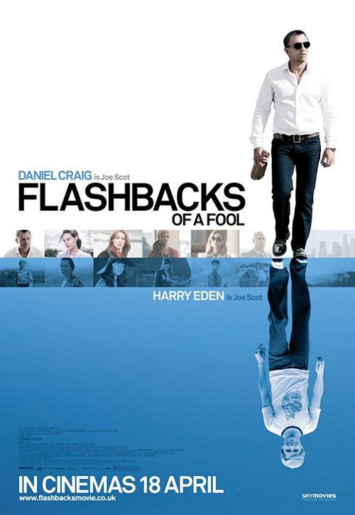 Flashbacks of a Fool [Olivia Williams 2008Uk]