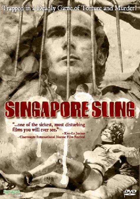 Singapore sling [Meredyth Herold 1990Gre]