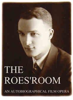 The Roes Room [Agnieszka Wroblewska 1996Pol SubEng]