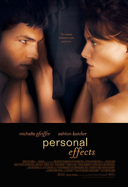 Personal Effects [Michelle Pfeiffer 2008]