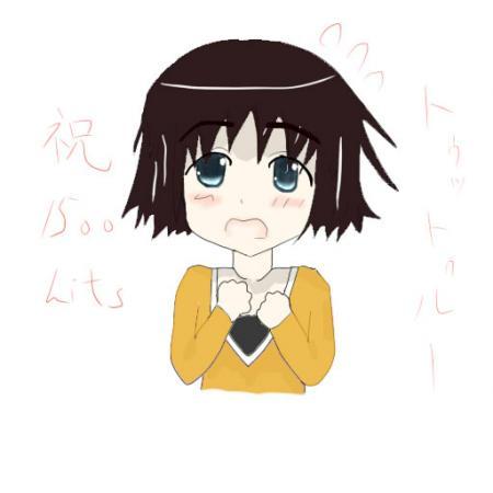 rakugaki1500_convert_20110618164741.jpg