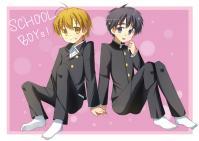 schoolboys.jpg