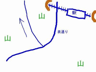 ryakuzu2