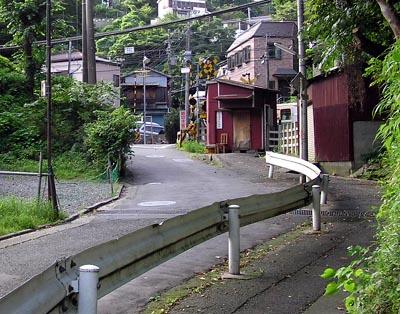 nekomachi fumikiri1