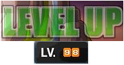 Lv98.png