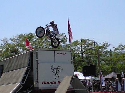 k-jump.jpg
