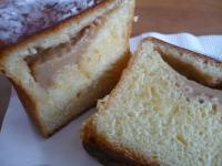キャラメルパン2