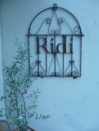 RIDI2.jpg
