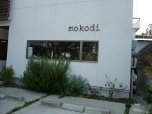 mokodi2.jpg