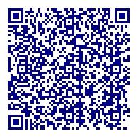 200905231956-2.jpg