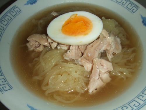 盛岡冷麺4