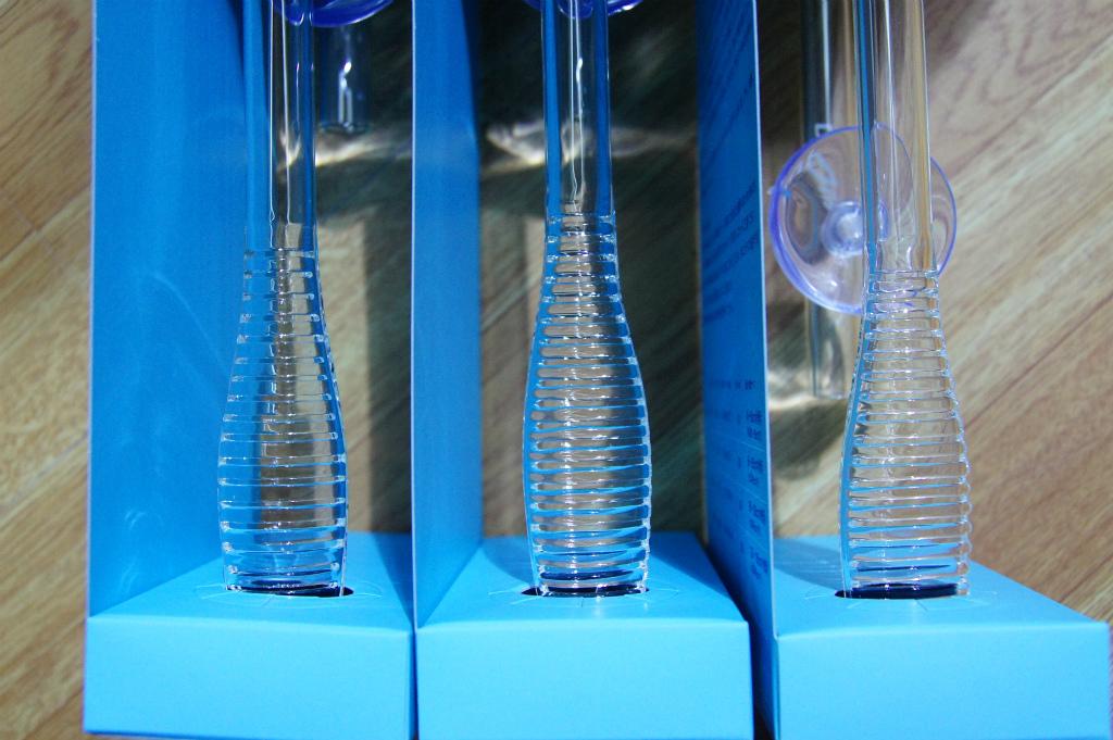 バイオレットグラス吸水×3-横