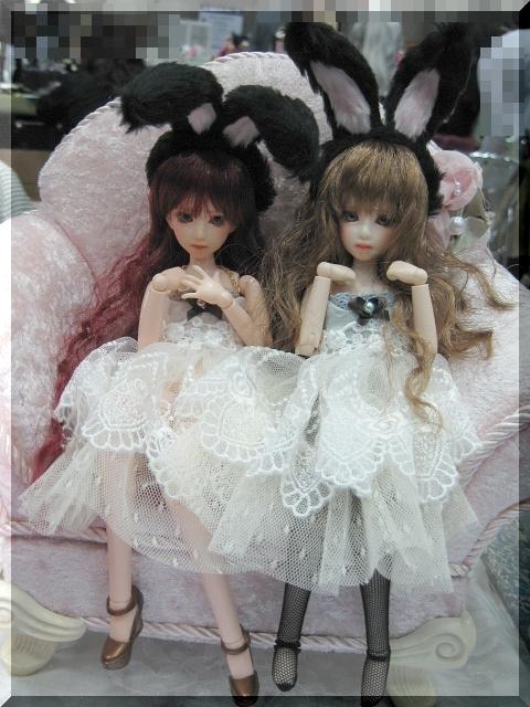 blog-0408-2.jpg