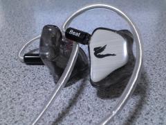 silver sonic 02