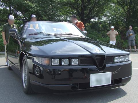 110807c.jpg