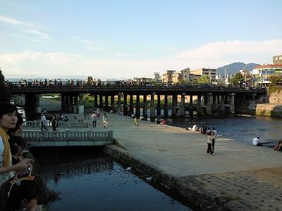 0909kyoto201.jpg