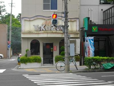 0909yokozuna01.jpg
