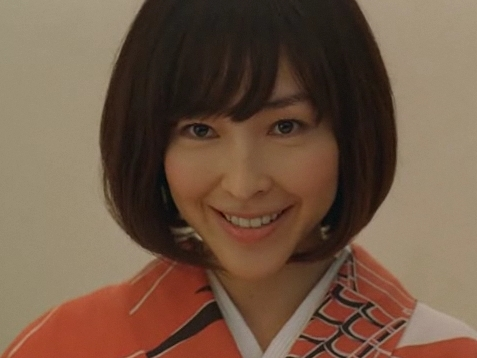 asoukumiko.jpg