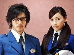 asoukumiko3.jpg