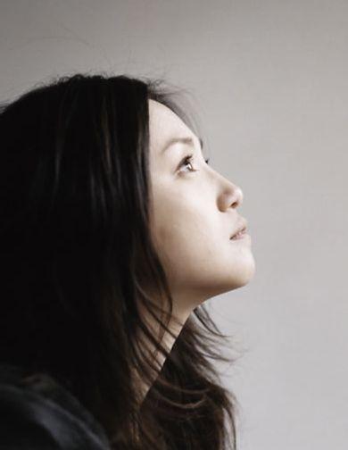 nagasakuhiromi2.jpg