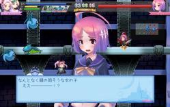 mao_20110812020649.jpg