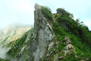 IMG_1060・牙岩
