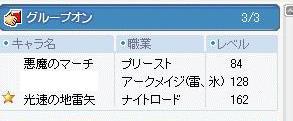 6.29姉御PT
