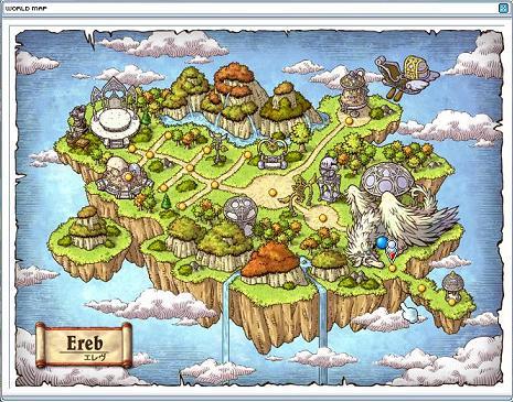 7・29地図
