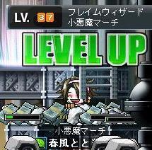 8・4シグナス37LV