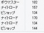 9・2姉御メンバー