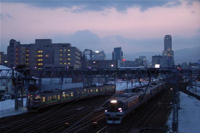 苗穂駅から_2
