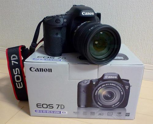 EOS7D.jpg