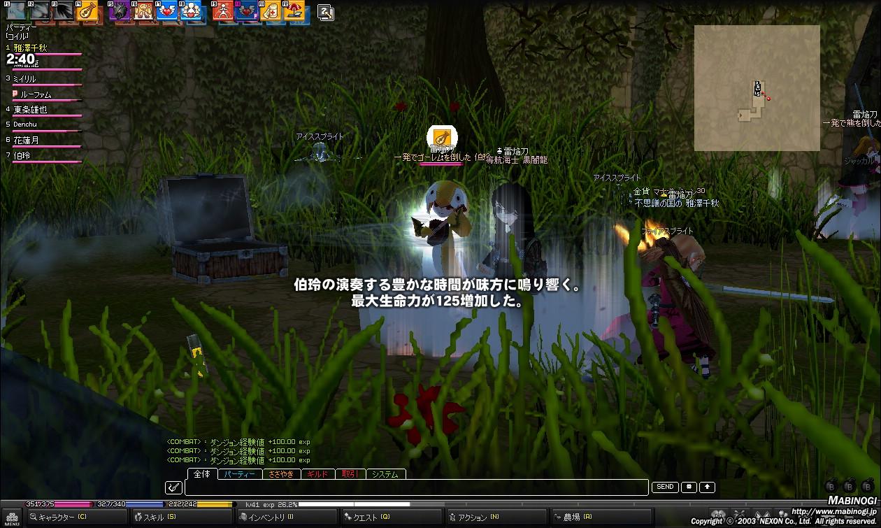 mabinogi_2011_06_20_003.jpg